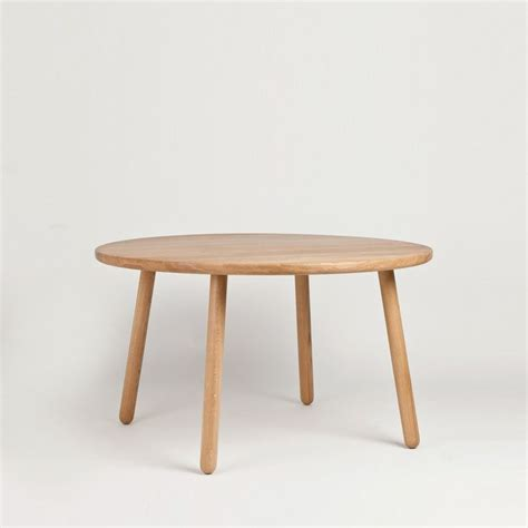 30427 unfinished dining table strong best 25 kitchen tables ideas on
