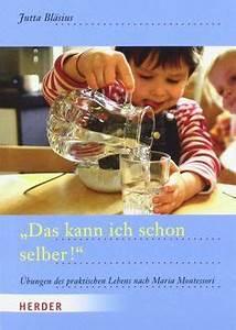 Spiele Für Kleinkinder Drinnen : die besten 25 montessori material selber machen ideen auf pinterest ~ Frokenaadalensverden.com Haus und Dekorationen