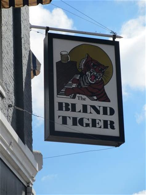 the blind tiger menu the 10 best restaurants boomtown casino bossier city