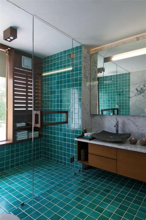 Kleines Bad Wandgestaltung by Wandgestaltung Bad 35 Ideen F 252 R Badezimmergestaltung Mit