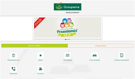 groupama si鑒e social my groupama android apps on play