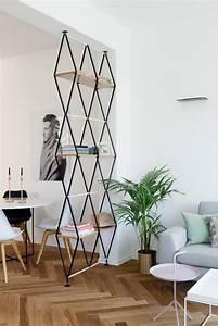 1000 Ideen Zu Raumteiler Regal Auf Wohnzimmer