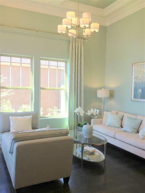 and green room mint green living room peenmedia com