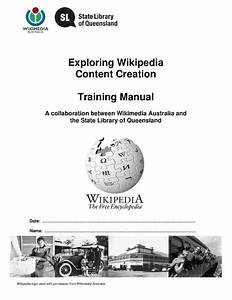 File Wikipedia Training Manual Pdf