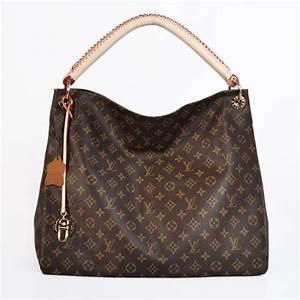 Taschen Von Louis Vuitton : louis vuitton tasche ist eigentlich jeder bequem und stilvoll schnell zu kaufen ~ Orissabook.com Haus und Dekorationen