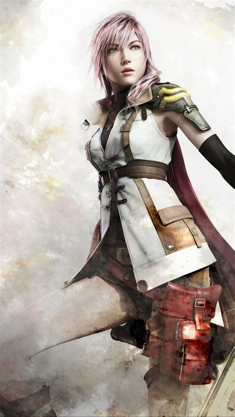 final fantasy wallpapers iphone  wallpapers hd