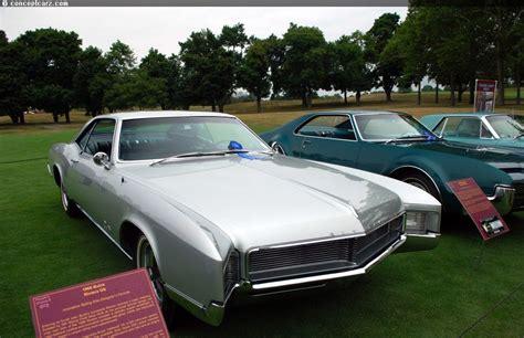 66 Buick Riviera by 1966 Buick Riviera Gs Conceptcarz
