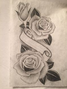 tatouage fleurs tattoo ideas tattoo drawings flower