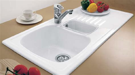 villeroy and boch kitchen sink villeroy boch medici 1 5 bowl and drainer kitchen sink 8817