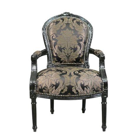 fauteuil louis xvi pas cher fauteuil louis xvi pas cher 28 images fauteuil louis xvi rococo meuble louis xv fauteuil