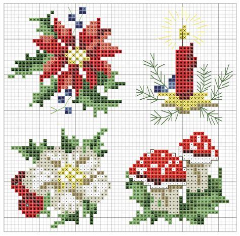 Kreuzstich stickpackung rico design, lavendel, geschirrtuch. Pin von Angelika Leidenfrost auf geli   Weihnachten kreuzstich, Weihnachtsstickerei, Kreuzstich ...