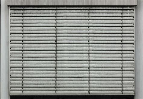 windowsshutters