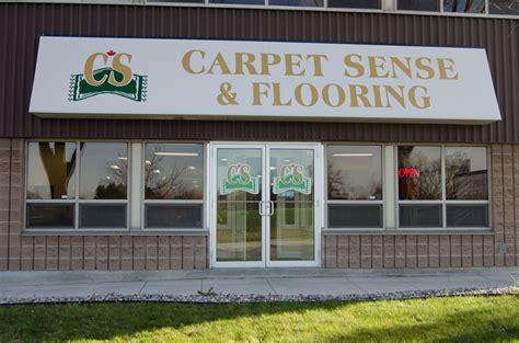 Alexanian Carpet, Ottawa On