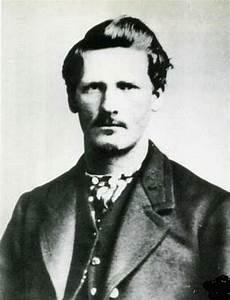 Shooting Of Wyatt Earp Quotes. QuotesGram