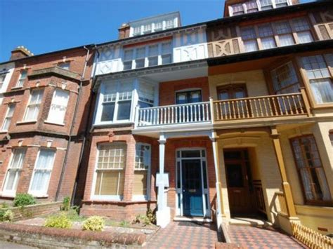 E13608 A Beautifully Restored Four Storey Victorian