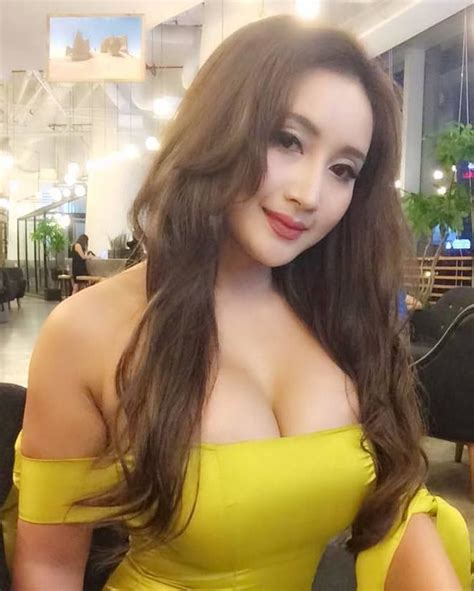 Pin Di Beauty Indo
