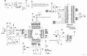 80mw Fm Transmitter Circuit Diagram