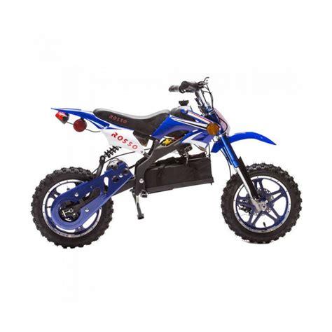 e dirt bike mmd dirt bike electrique minimotodepot