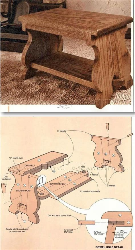 pin  shelby white  projects woodworking projects