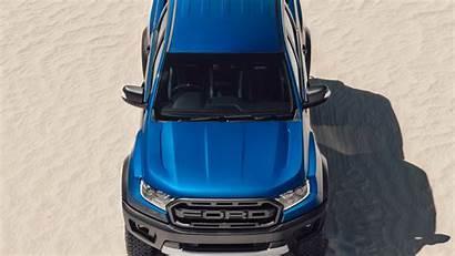 Raptor Ford Ranger Iphone F250 Coming Diesel