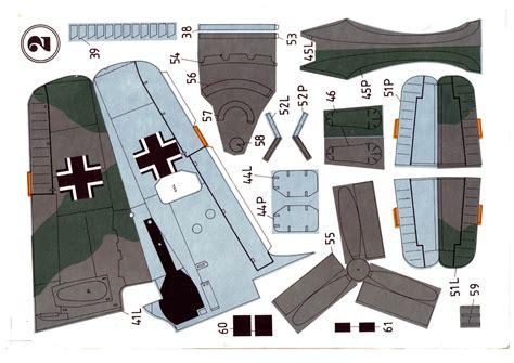 aviones y barcos de papel para armar gratis aviones para