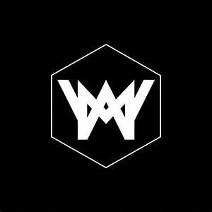 W M : wm designs wmaher1 twitter ~ Eleganceandgraceweddings.com Haus und Dekorationen