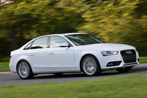 audi evaluation sell your luxury cars at best prices audi audi q5 canada s best selling luxury car new car sell