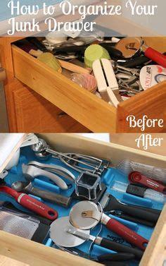 how to organize kitchen utensils organizing the kitchen utensil drawer baking gadgets 7302