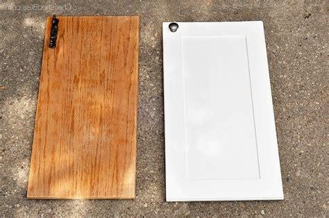 flat kitchen cabinet doors makeover flat kitchen cabinet doors makeover best of kitchen 8949