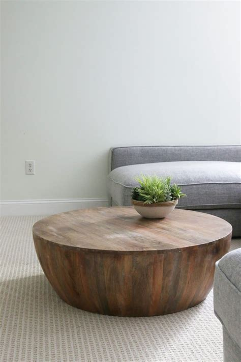 kid friendly coffee table styling a family friendly coffee table chris loves julia