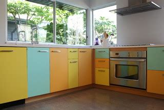 picture tiles for kitchen my houzz sherbet colored kitchen and a spa like bath 4194