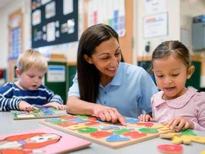 xplor preschool amp school age mansfield tx 331 | 308 2 400x300