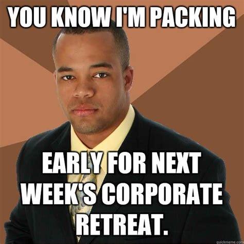 Black Dick Meme - successful black man memes quickmeme