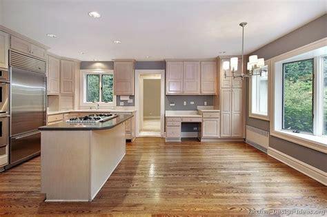 renovating kitchen cabinets 55 best white washed ish images on kitchen 1852