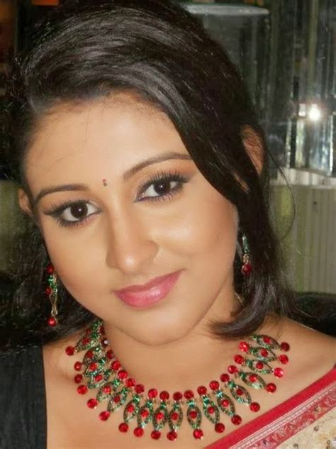 celebrity bangla tv actors oindrila sen