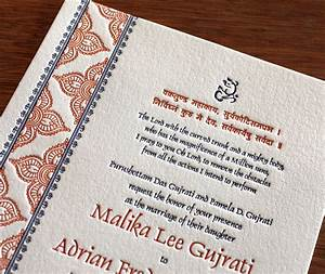 hindu wedding quotes quotesgram With indian wedding invitation quotes and sayings