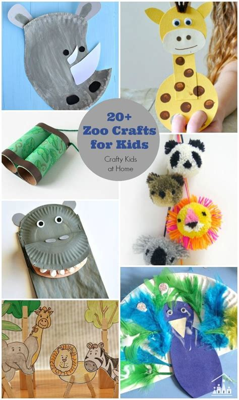 17 best images about animals on crafts sheep 243 | 891ea691c6a2433e0777f8f302f9f6bb