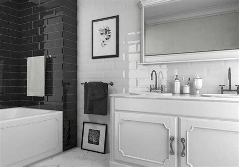 Bathroom Tile Suppliers bathroom tile suppliers in rochdale bury manchester