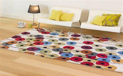 o 249 acheter un tapis carpet sitap en ligne o 249 trouver