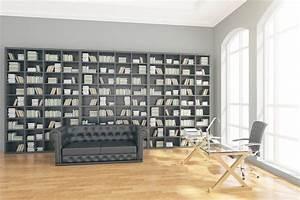 Comment Faire Une Bibliothèque : la m thode pour fabriquer une biblioth que sur mesure ~ Dode.kayakingforconservation.com Idées de Décoration