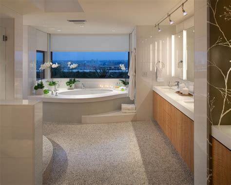 stunning contemporary bathroom design ideas  inspire