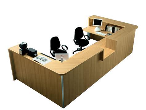 bureau banque banques accueil z2 i bureau