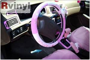 Dash Kit Decal Auto Interior Trim For Toyota Camry 1997
