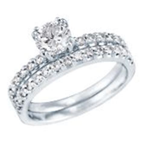 Helzberg Diamonds  Julia , 1 14ct Tw Diamond Engagement. Natural Bead Bracelet. 47mm Watches. Rose Gold Bangle Charm Bracelet. Rosary Beads. Coal Diamond. Nautical Rope Bracelet. Green Stone Bracelet. Tahitian Pearls