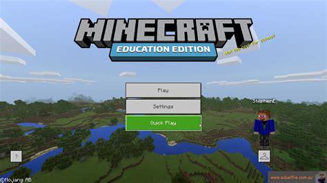custom skins  minecraft education edition youtube