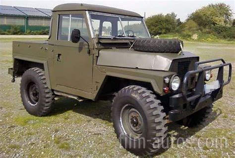 land rover lightweight serie iii 1983 sport utes and 4x4 land rovers