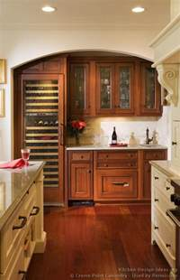 kitchen bar cabinet ideas kitchens cabinets design ideas and pictures smiuchin