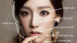 honest opinion on Korea's beauty standards ♡   K-Pop Amino