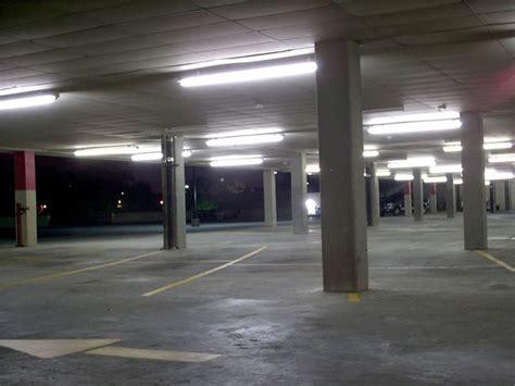 Garage Hdri by Hdri Tutorial Free3dtutorials
