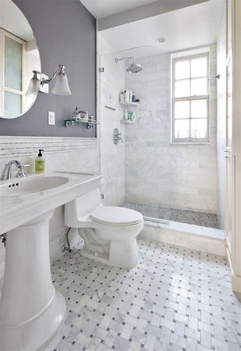 bathroom design inspiration 99 new trends bathroom tile design inspiration 2017 29 master bath pinterest tile design